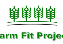 Farm Fit Project Logo
