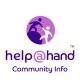 help at hand logo