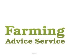 Farming Advice Service Logo