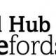 Rural Hub Herefordshire Logo